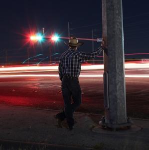 shay-cowboy